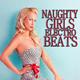 Various Artists Naughty Girls Electro Beats
