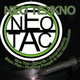 Various Artists - Neo Tac - Neo Tekkno