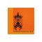 Clank N Funk by Collen Vax mp3 downloads