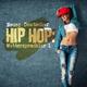 Various Artists Neuer Deutscher Hip Hop: Muttersprachler 1