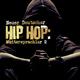 Various Artists Neuer Deutscher Hip Hop: Muttersprachler 2