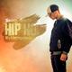 Various Artists Neuer Deutscher Hip Hop: Muttersprachler 3