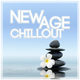 Various Artists - New Age Chillout