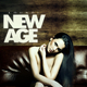 Various Artists - New Age Lounge