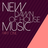 New Dawn of House Music: Part One by Various Artists mp3 download