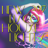 New Disco House Lights 2017 by Various Artists mp3 download
