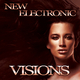 Various Artists - New Electronic Visions