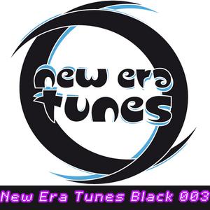Various Artists - New Era Tunes Black 003 (Not Easy Tunes)