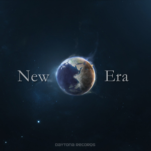 Various Artists - New Era (Daytona Records)