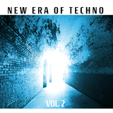 New Era of Techno, Vol. 2 by Various Artists mp3 download