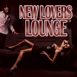 New Lovers Lounge by Various Artists mp3 download