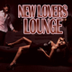 Various Artists New Lovers Lounge