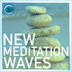 Various Artists New Meditation Waves