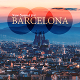 New Sound for Barcelona by Various Artists mp3 download