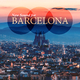 Various Artists - New Sound for Barcelona