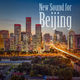 Various Artists New Sound for Beijing: Finest Electronic Music Selection