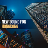 New Sound for Hongkong: Finest Electronic Music Selection by Various Artists mp3 downloads