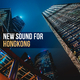 Various Artists - New Sound for Hongkong: Finest Electronic Music Selection