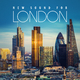 Various Artists - New Sound for London