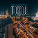 Various Artists - New Sound for Moscow: Finest Electronic Music Selection