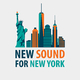 Various Artists - New Sound for New York