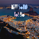 Various Artists - New Sound for Rio: Finest Electronic Music Selection