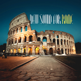 New Sound for Rome by Various Artists mp3 download
