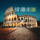 Various Artists - New Sound for Rome