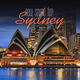 Various Artists - New Sound for Sydney(Finest Electronic Music Selection)