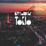 New Sound for Tokio by Various Artists mp3 download