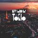 Various Artists New Sound for Tokio