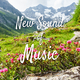 Various Artists New Sound of Music: Finest Electronic Selection