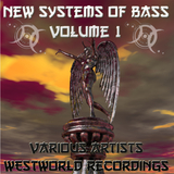 New Systems of Bass, Vol. 1 by Various Artists mp3 download