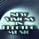 Various Artists - New Visions in Electro Music