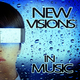 Various Artists - New Visions in Music