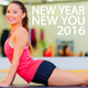 Various Artists New Year: New You 2016
