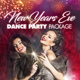 New Years Eve: Dance Party Package by Various Artists mp3 download