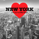 Various Artists - New York Chillout Lounge Music - 200 Songs