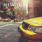 various-artists-new-york-easy-listening