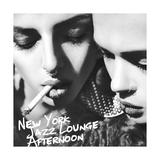 New York Jazz Lounge Afternoon by Various Artists mp3 download