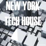 New York Tech House by Various Artists mp3 download