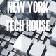 Various Artists - New York Tech House