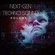 Various Artists - Next Gen Techno Sound, Vol. 1(Ultimate)
