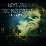 Next Gen Techno Sound, Vol. 2(Ultimate) by Various Artists mp3 download