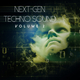 Various Artists Next Gen Techno Sound, Vol. 2(Ultimate)