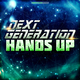 Various Artists - Next Generation Hands Up