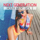 Various Artists - Next Generation House Music, Vol. 2