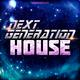 Various Artists - Next Generation House