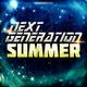 Various Artists - Next Generation Summer