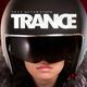 Various Artists - Next Generation Trance